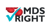 MDS-Right